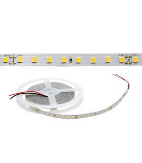 TIRA LED 24V IP20 112CHIP/M 10W/M