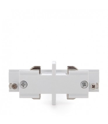 "CONECTOR LED CARRIL TRIFASICO TIPO ""I"""
