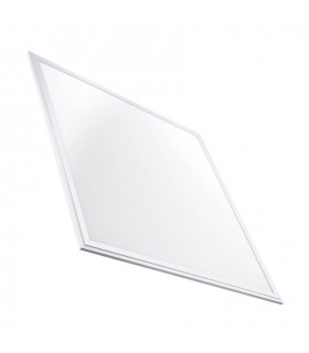 Panel Led 60x60 48W - IP20 - SMD 2835 - 4.500 Lúmenes