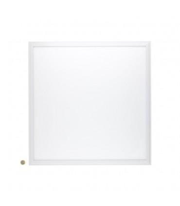 PANEL LED 60X60 42W