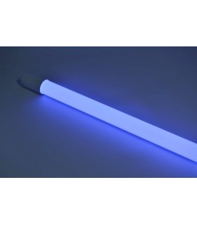 Tubo Led Ultravioleta UV T8 120CM 18W