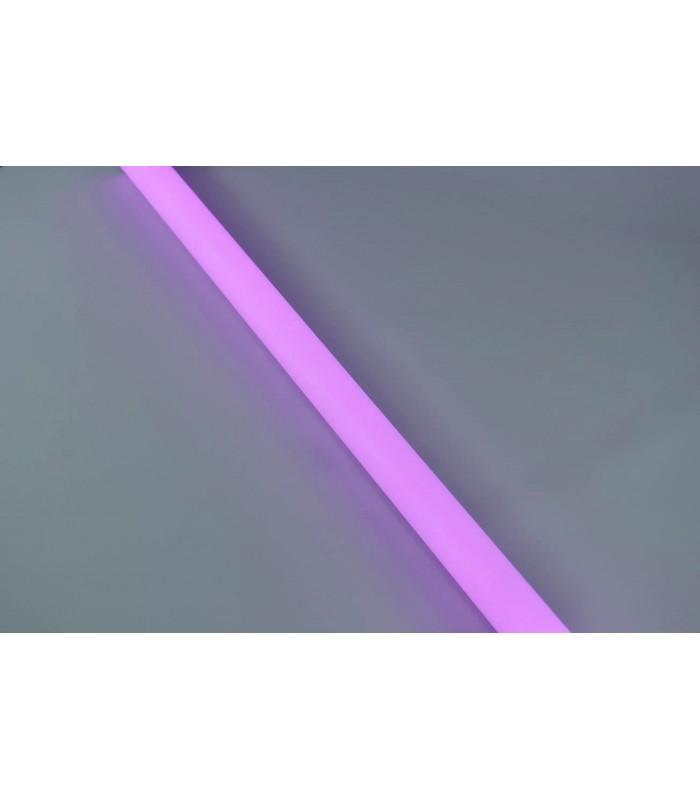TUBO LED ESPECIAL CARNICERIAS 120CM