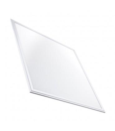 PANEL LED 60X60 48W
