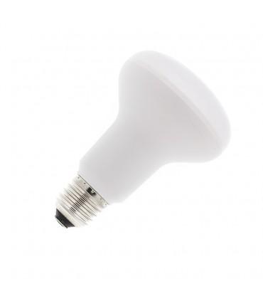 BOMBILLA LED R80 E27 10W