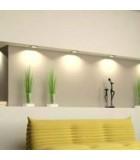 Comprar Bombillas de LED -  E27 → E14 → GU10 → MR16