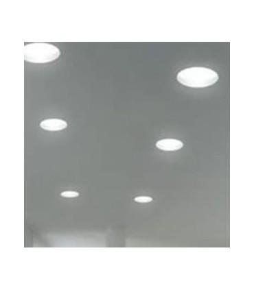 PLACA DE LED CIRCULAR