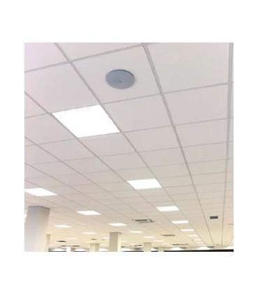 PANELES DE LED