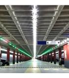 tubos led de aluminio 60, 90 , 120 y 150 cm comprar tubos de led