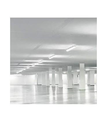SOPORTES/PANTALLAS TUBO LED