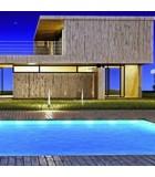 Iluminación Led Exterior ✔️   Focos LED exterior   FaktorLED