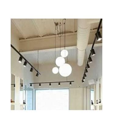 TIENDA / RETAIL LED