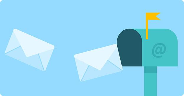 Suscripcion Email Marketing